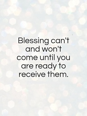 Sage blessing letterings for boyfriend! Shimmering postcard with words of blessing for beloved boyfriend. Wise blessing letterings to you! Blessing can't and won't come until you are ready to deserve. Free Download 2021 greeting card