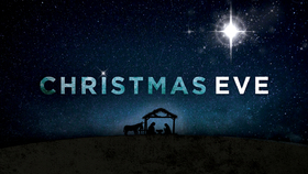 Christmas eve. Night. Stars. Christmas eve... light... greeting card... All the best ;) Christians celebrate the birth of Jesus Christ. Free Download 2019 greeting card