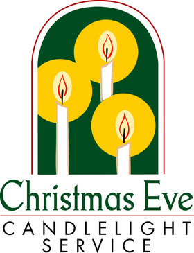 Christmas eve. New ecard 2018. Christmas eve... candlelight service... Christmas is coming... excellent mood... Free Download 2021 greeting card