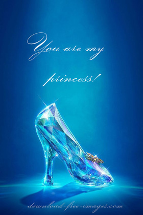 You are my princess! I miss You! Incredibly beautiful fairy ecards. 2018. Super ecards 2018. Extraordinary ecards. Cartoon Pictures. Free Download 2021 greeting card