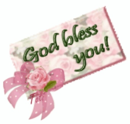 Have A Blessed Day Daddy That S For You The Best Greeting Card For You
