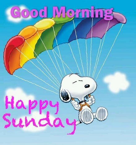 Happy Sunday Greeting Cards Free Download Jpg Images