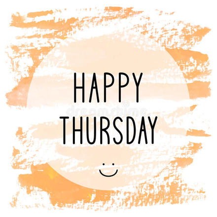 Happy thursday greeting cards free download all images m4hsunfo