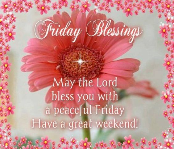 Friday blessings ecards 2018 wishes good friday 2018 the best friday blessings ecards 2018 wishes good friday 2018 the best greeting card for you m4hsunfo