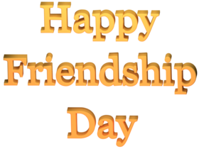 Today is the day of friendship! This is for you. You are the best, my dear friends! Raise my mood always, You are almost all my family, And with you, every moment is brighter! Free Download 2020 greeting card