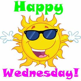 Happy Wednesday, dear sis! This sun for you! Ecard Happy Wednesday and Good Morning. The sun is shining for you today. You are my sun. Have a Successful and productive week. See you soon. Free Download 2021 greeting card
