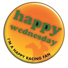 I wish good wednesday to my girlfriend! Love you. Happy Wednesday! I'm a happy racing fan. New Wednesday morning. May this day be successful for you. Free Download 2021 greeting card