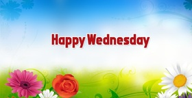 Wishes of happy wednesday to boyfriend. New ecard. Have a good mood!!! Ecard for beloved boyfriend. Let this wednesday be better for you. Free Download 2021 greeting card
