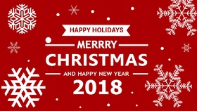 Congratulations on Christmas for mom. New ecard. Merry Christmas! I wish to know the miracle of Christmas. Let only kindness, prosperity and peace look in your house. Free Download 2021 greeting card
