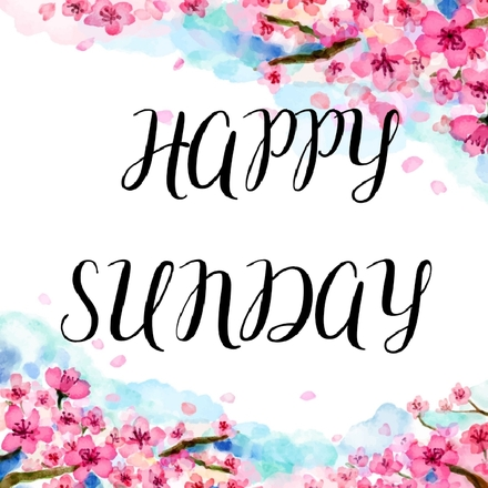 Happy sunday greeting cards free download wishes images m4hsunfo