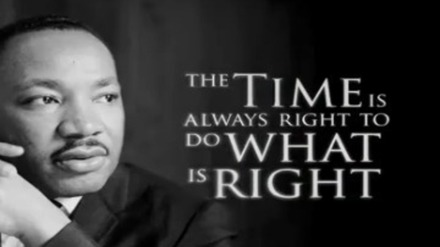 Martin Luther King Day 2019 Greeting Cards Free Download All Images