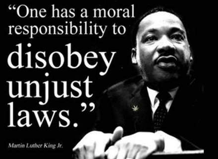 Happy Martin Luther King Day Quote By Martin The Best Greeting