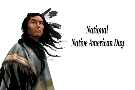 native american day 2018 greeting cards free download all images