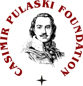 Casimir Pulaski day... Greeting card for mother.. Casimir Pulaski day Foundation Free Download 2021 greeting card