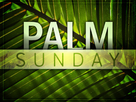 Happy palm sunday 2019... ecard for you Palm Sunday!!! Have a good Day!!! Free Download 2019 greeting card